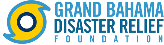 Grand Bahama Disaster Relief Foundation